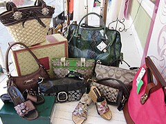 Twice Is Nice Consignment Shoppe photo 1