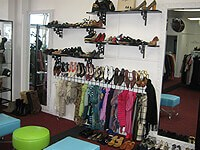 so-lo boutique photo 1