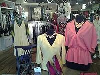 south-carolina Womens Consignment store