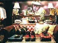 atlanta Vintage store