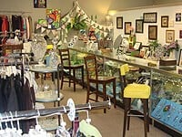 Restyle/Renew Consignment Boutique photo 1