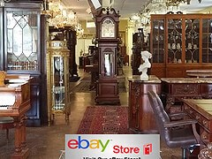 Mill House Antiques photo 1