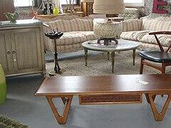Mills At 58 Pulaski Peabody Ma 978 930 1056 Vintage