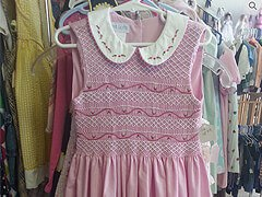 Nearly New Children's Clothes photo 1