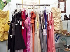rochester Womens Consignment store