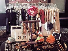 houston Womens Consignment store