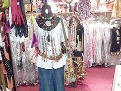 hudson-valley Vintage store