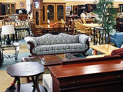 Consign furniture reno nv 208 457 1491 consignment for Affordable furniture reno nv