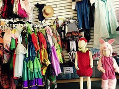 orlando Childrens Consignment store