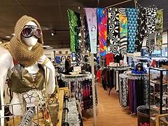 salt-lake-city Womens Consignment store