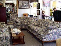 Dorn's Used Furniture photo 1