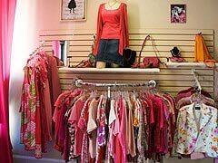 orlando Womens Consignment store