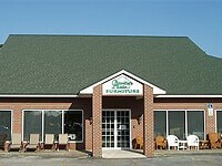 jacksonville Furniture Consignment store