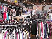 Threads Consignment Boutique photo 1