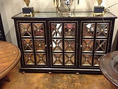 Best Furniture Consignment Shops Near Me in Houston TX