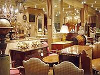Antonio S Antiques San Francisco Ca 415 781 1737 Antique