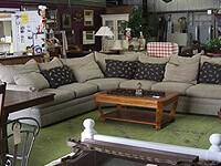 austin Furniture Consignment store