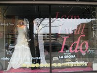 Brides of France photo 1