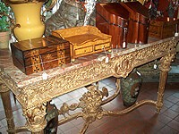 Crosskeys Antiques photo 1