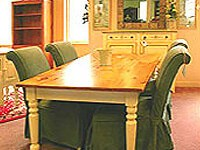 Furniture Consignment Gallery photo 1