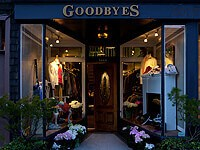 Goodbyes Shop & Consign photo 1