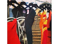 new-york-city Womens Consignment store