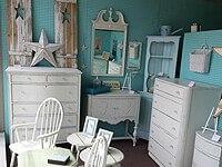 Lovely Rejuvenated Furniture U0026 Finds Photo 1