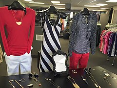 south-dakota Womens Consignment store