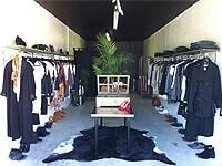 orlando Vintage store