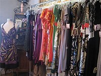new-jersey Womens Consignment store