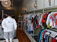 north-carolina Childrens Consignment store