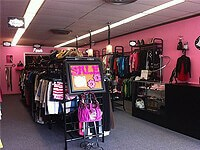Bella Couture Consignment Boutique photo 1
