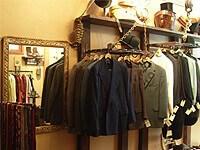 philadelphia Vintage store