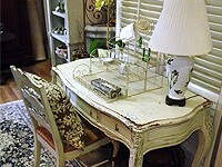 north-carolina Furniture Consignment store