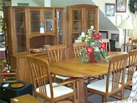 new-hampshire Furniture Consignment store