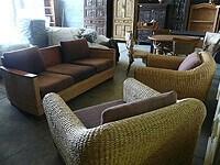 Resale Furniture Virginia Beach