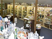 Egg Palace Antiques photo 1