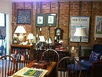 vermont Furniture Consignment store