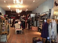 The Fashionista Boutique photo 1