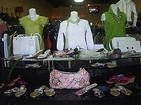 Fashion Exchange Consignment photo 1