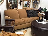 ... Fort Myers Furniture Consignment Store