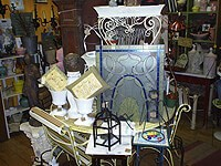 Greenfield Collection Antiques photo 1