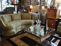 The Green Goose Resale & Consignment photo 1