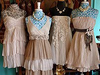 east-texas Womens Consignment store