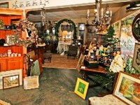 san-francisco-bay-area Furniture Consignment store