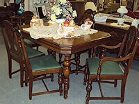 Best Abilene Tx Antique Consignment Vintage And Resale Shops