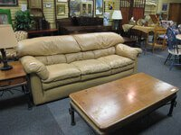 Furniture Consignment Shops Frederick Md