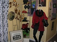 idaho Womens Consignment store