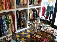 Best portland or consignment antique vintage shops near for Jewelry consignment shops near me
