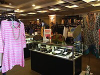dallas-fort-worth Womens Consignment store